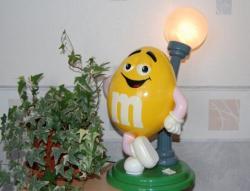 lampe jaune.jpg