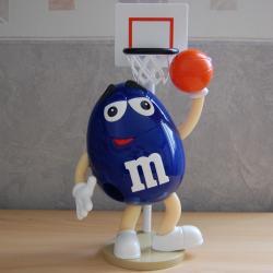 a-basket.jpg