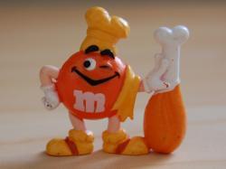 cuistot-orange.jpg