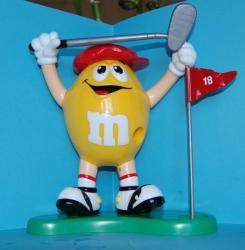 jaune-golfeur-M.jpg