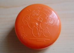 k-orange-recto.jpg