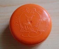 k-orange-verso.jpg