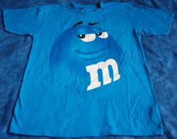 maillot-bleu.jpg