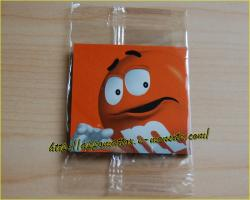 orange-2.jpg