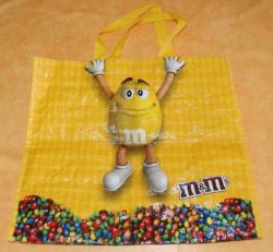 sac-jaune1.jpg