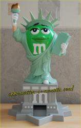 statue-liberte-1.jpg