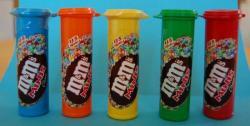 tubes-mini.jpg