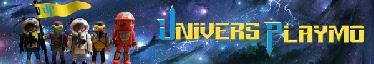 Univers Playmo